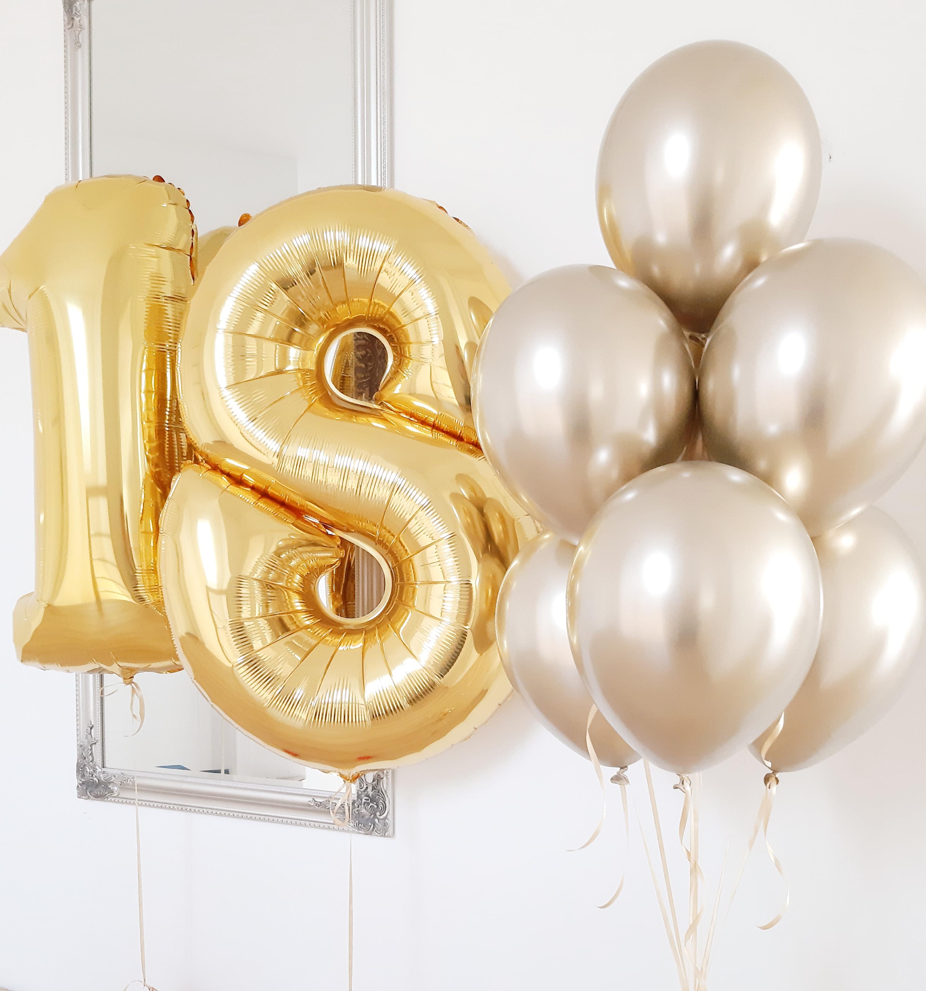 zdjecie 18 z balonami