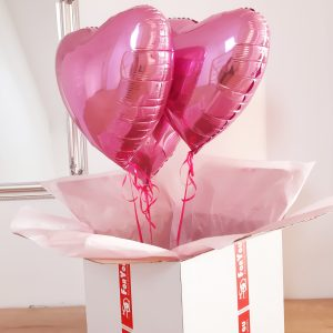[Obrazek: balony-r%C3%B3%C5%BCowe-serca-300x300.jpg]