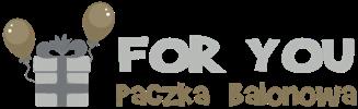 fyp-logo