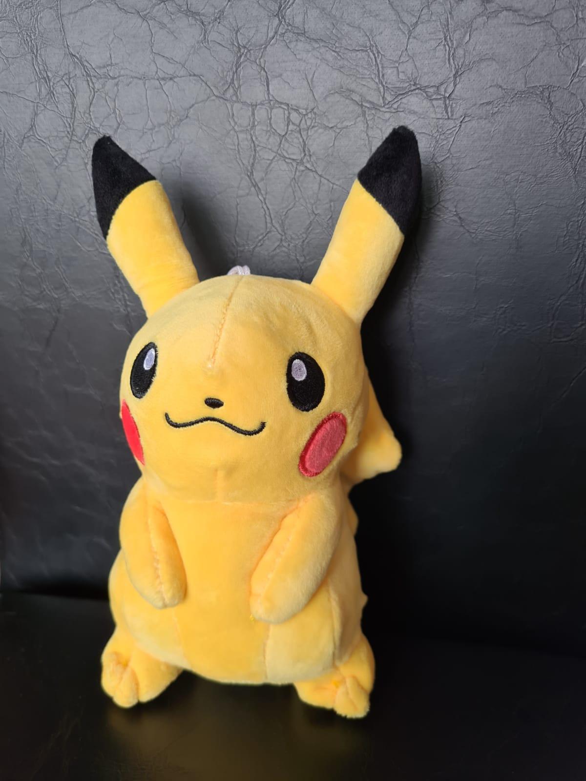 Maskotka Pokemon